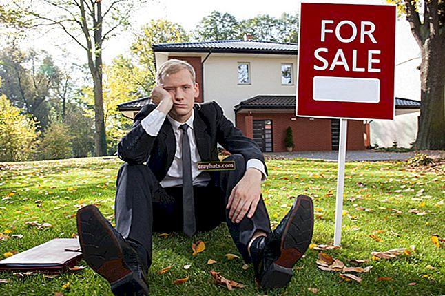 Come avviare un'attività di agente di vendita