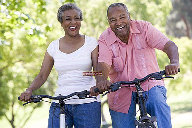 Marketing efficace per gli anziani