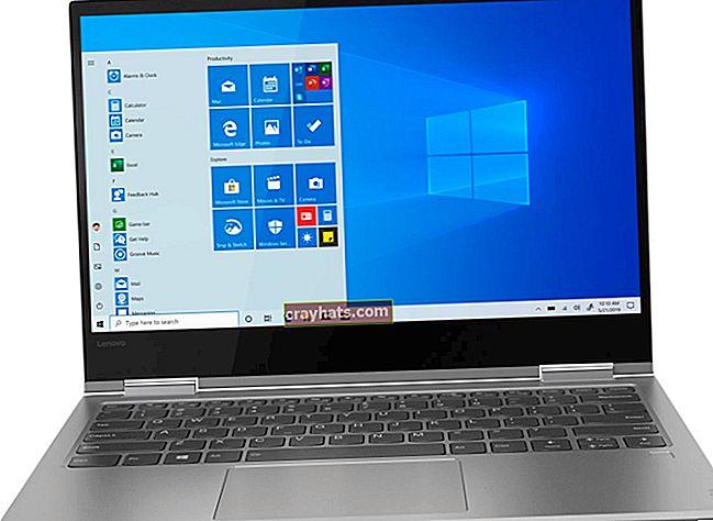 Come condividere un monitor e una stampante con due computer