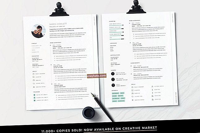 Come accedere ai modelli di lettera di presentazione in Office 2007