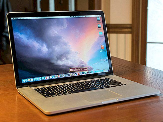 In che modo un Mac e un PC possono effettuare una videochiamata?