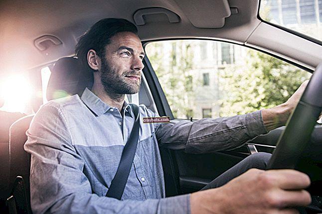 Le riparazioni auto contano come detrazione aziendale?