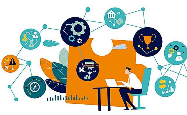 Le cinque migliori competenze per un generalista delle risorse umane