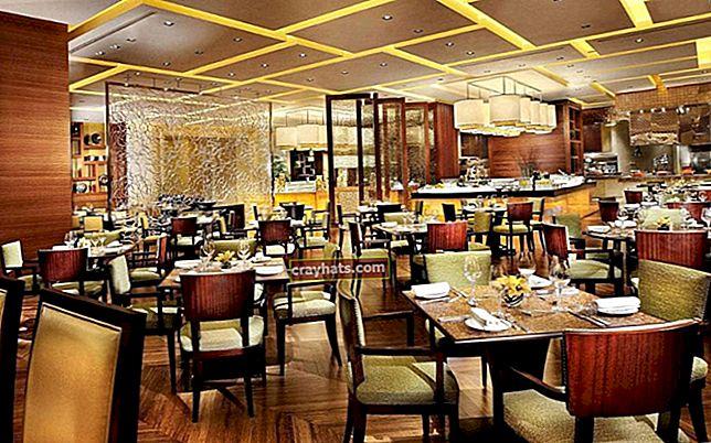 Fattori stagionali che influenzano l'industria della ristorazione