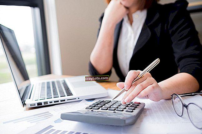 Come individuare un codice fiscale federale