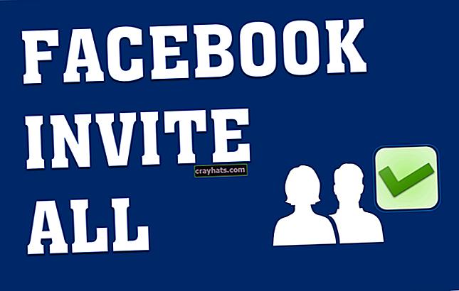Come si imposta la sicurezza se si partecipa a un gruppo Facebook?