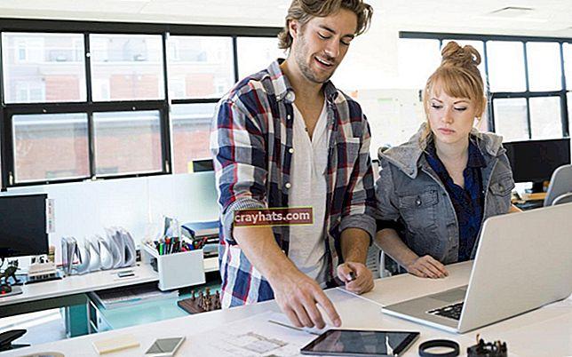 Le differenze tra le opzioni di finanziamento per grandi e piccole imprese