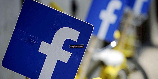 Come pubblicare fantastici loghi su uno stato di Facebook