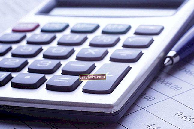 Come determinare la redditività del mercato per un prodotto o servizio