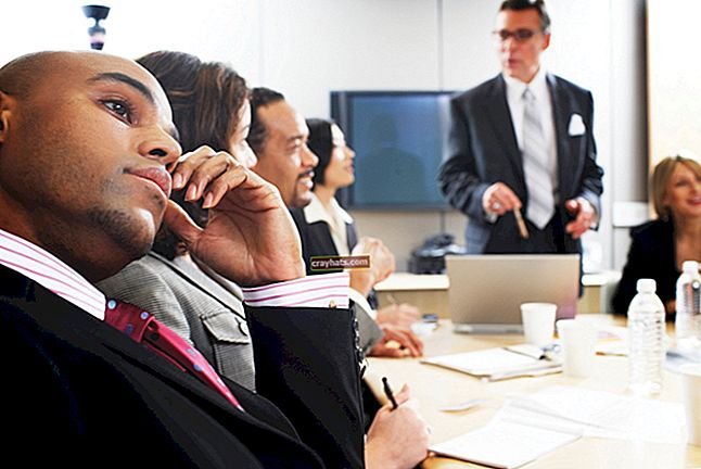 Ascolto efficace nella comunicazione aziendale